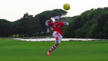 footgolf6