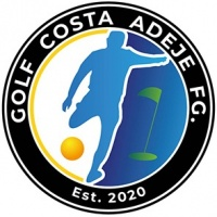 Escudo Golf Costa Adeje FG